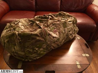 For Sale: First Spear Speed Bag