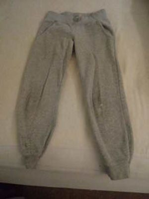 Joe boxer sweats