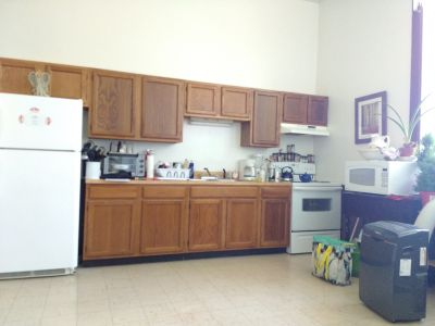 1 bedroom in Whiteford