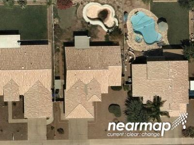 Preforeclosure Property in Chandler, AZ 85286 - W Canary Way