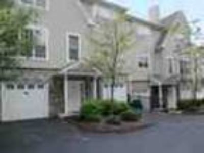 1bed1bath In New Canaan Pets Ok Pool Gym Wd