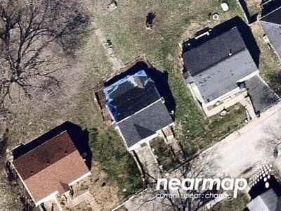 Foreclosure Property in Frankfort, KY 40601 - Murrell St