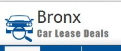 Bronx Car Lease Deals
