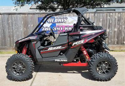 2018 Polaris RZR RS1 Sport-Utility Utility Vehicles Katy, TX