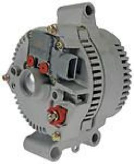 Sell ACDELCO 321-1294 ALTERNATOR MAZDA FORD RANGER 7750N motorcycle in Miami, Florida, US, for US $71.15