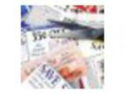 FREE EXTREME COUPONING Workshop in Oxnard October at the