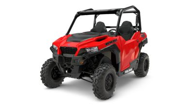 2018 Polaris General 1000 EPS Side x Side Utility Vehicles Eastland, TX