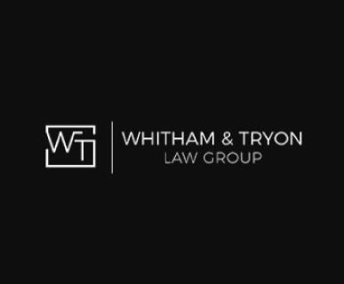 Whitham & Tryon Law Group