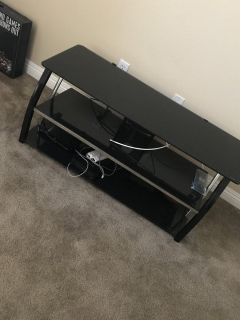 TV Stand / Entertainment Stand