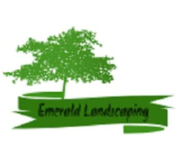Landscaping Services (Spring Clean Up, Fertilizer, Lawn Mowing) Free Estimates and Insured