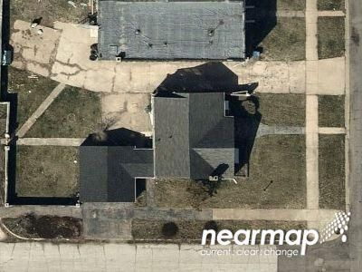 3 Bed 2 Bath Foreclosure Property in Gary, IN 46404 - Marshall St
