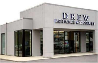 Drew Mortgage Associates - The Most Preferred Mortgage Company in Boston, MA