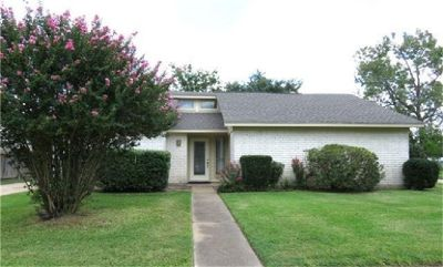Home for Sale - 3BHK Single Family Home Houston