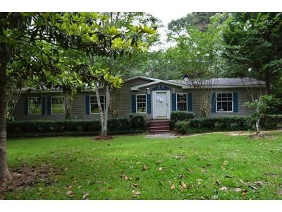 3 Bed 2 Bath Foreclosure Property in Pearl, MS 39208 - Monterey Rd
