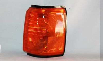 Sell Parking NEW TYC Lamp Light Driver Side Left Hand motorcycle in Grand Prairie, Texas, US, for US $39.43