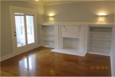 Craigslist - Homes for Rent Classifieds in Harvey, Illinois