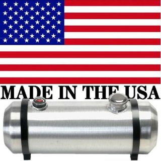 Purchase 10X30 Spun Aluminum Gas Tank 9.75 Gallons With Sight Gauge For Dune Buggy Rail motorcycle in Corona, California, United States, for US $220.00