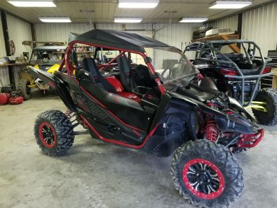 Craigslist Motorcycles For Sale Classifieds In Owensboro Kentucky