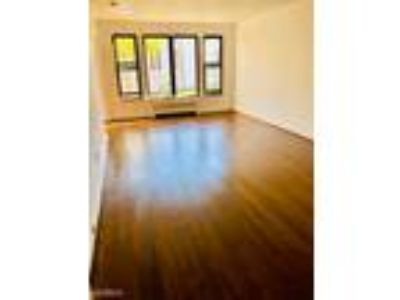 Two BR One BA In White Plains NY 10606