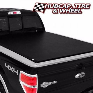 Buy TRUXEDO DEUCE 738601 FORD F150/250/350 8' BED 1973-1996 FOLD & ROLL TONNEAU motorcycle in West Palm Beach, Florida, United States, for US $559.00