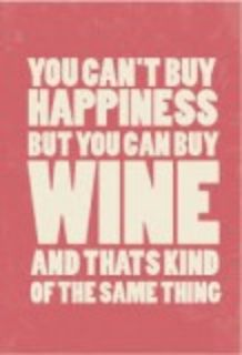 Enjoy the best fine wines for less