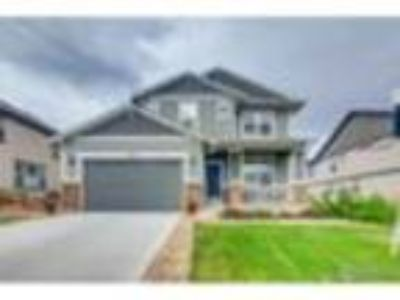 681 Smoky Hills Ln Erie, CO