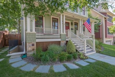 $9597 4 single-family home in Arlington