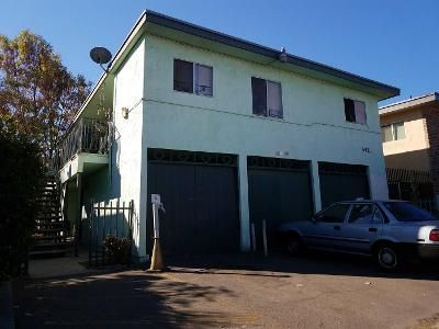Preforeclosure Property in San Diego, CA 92114 - Imperial Ave Apt 1-3