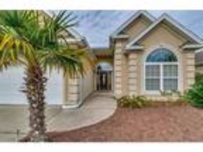 4 bd Two BA 2,001 sqft house in Myrtle Beach, SC
