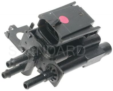Find Carburetor Idle Stop Solenoid Standard ES144 motorcycle in Southlake, Texas, United States, for US $29.98