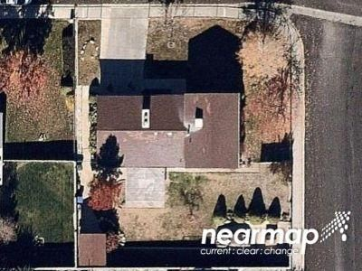 3 Bed 2.0 Bath Preforeclosure Property in Salt Lake City, UT 84128 - W 4170 S