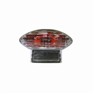 Sell TAIL LIGHT CLEAR SUZUKI GSXR1300 GSXR 1300 HAYABUSA motorcycle in Ashton, Illinois, US, for US $39.99