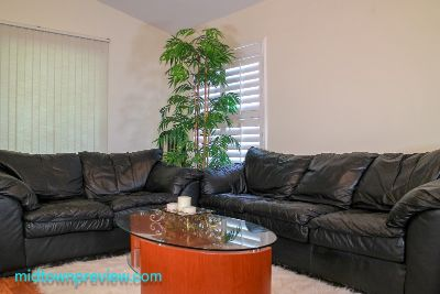 LOVELY VERO BEACH TOWNHOME WITH GREAT..