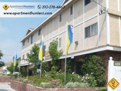 Apartment for Rent in Hawthorne, California, Ref# 2274751