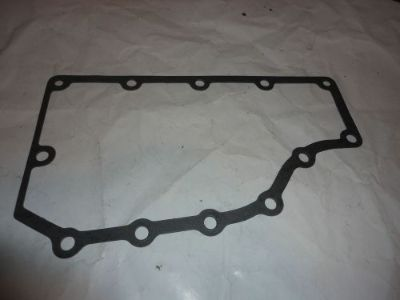 Buy OMC 325211 EXHAUST COVER GASKET 40-60 HP 2 CYLINDER @@@CHECK THIS OUT@@@ motorcycle in Atlanta, Georgia, United States, for US $8.99