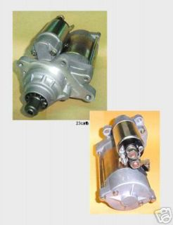 Purchase STARTER FORD E SERIES VAN F-SERIES PICKUP EXCURSION 6.0 L DIESEL 2003-2004 motorcycle in Lexington, Oklahoma, US, for US $139.95