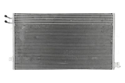 Sell Replace CNDDPI3264 - Chrysler Sebring A/C Condenser OE Style Part w Trans Lines motorcycle in Tampa, Florida, US, for US $93.89