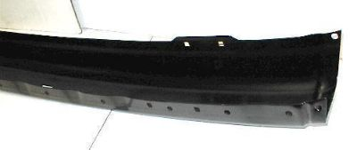 Find Bumper 88 89 90 91 92 Isuzu pickup 91-92 RODEO new motorcycle in Saint Paul, Minnesota, US, for US $46.00