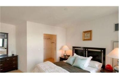 $3,286 / 1 bedroom - Great Deal. MUST SEE!