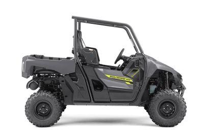 2019 Yamaha Wolverine X2 Utility Sport Utility Vehicles Waynesburg, PA