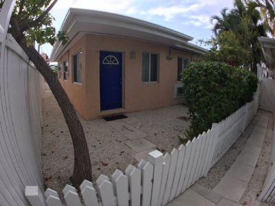 6440 2nd St, Unit #8, Stock Island, FL