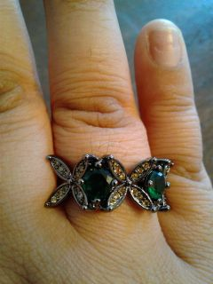 New Limited Edition hocus pocus ring (10)