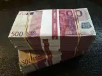 Sblc, bank guarantee, loan quot;credit, funding