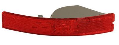 Sell NEW Genuine Volvo Foglight - Rear Driver Side 31213647 motorcycle in Windsor, Connecticut, US, for US $42.54