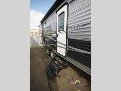 New 2018 Keystone RV Springdale 260TBWE