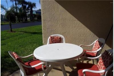 Cocoa Beach - superb Condo nearby fine dining. Will Consider!