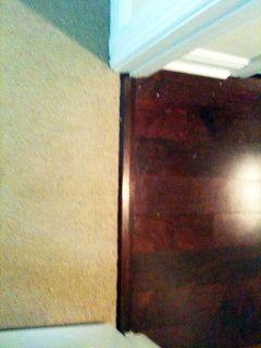 Superior - Carpet Repair/Stretch in Coral Springs - Must see pics