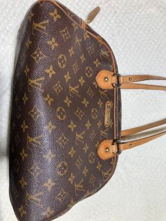 Louis Vuitton Limited Edition- As Is