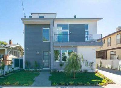 2516 Harriman Lane #A Redondo Beach Four BR, huge holiday price