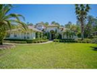 Homes for Sale by owner in Lake Mary, FL